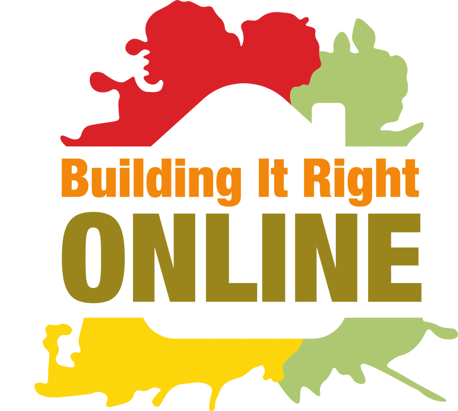 Online Courses - Building It Right